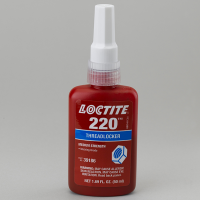 Loctite 220 THREADLOCKER  50ML LT645093