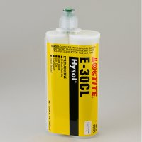 Loctite E-30CL EPX AD 400ML CART LT237118