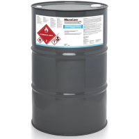 MICROCARE ALCOHOL-ENHANCED FLUX REMOVER- PROCLEAN™ 55 GALLON / 200 LITER DRUM