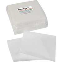 MICROCARE MICROWIPE™ FOR STENCIL CLEANING BAG 100 SHEETS