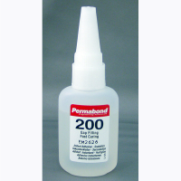 PERMABOND 200 1 OZ BOTTLE PB200OZ