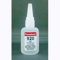 PERMABOND 920 1 OZ BOTTLE PB920OZ