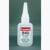 PERMABOND 940 1 OZ BOTTLE PB9401OZ