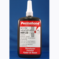 PERMABOND HM-128 250 ML BOTTLE PBHM128250ML