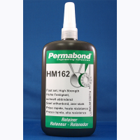 PERMABOND HM-162 250 ML BOTTLE PBHM162250ML