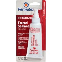 PX HIGH TEMP THREAD SEALANT PX59235