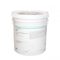 Dow Corning 3145 RTV Clear 19 KG Pail Silicone Adhesive Sealant MIL-A-46146