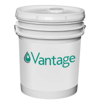 CLEANSAFE 787C CLEANER PAIL