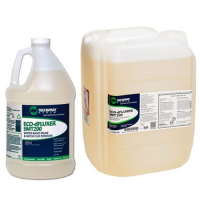 Techspray ECO-Dfluxer 1520 5 Gallon TSP1520-G  TSP1520-5G