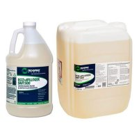 Techspray ECO-DFluxer 1530 SMT300 Gallon TSP1530-G