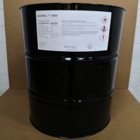 AXAREL 1000 CLEANER MIL-PRF-680 TYPE 1 PAIL DRUM