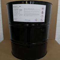 BIOACT 105 CLEANER DRUM