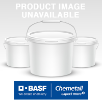 CHEMETALL ARDROX 321-N PROTECTIVE COATING 5 GALLON PAIL