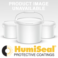 HUMISEAL UV40-250 UV CURING CONFORMAL COATING 20 LITER BLADDER BAG