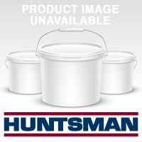 HUNTSMAN ARALDITE 2014 EPOXY PASTE ADHESIVE GRAY QUART KIT