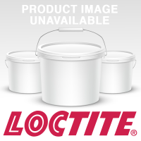 LOCTITE 383 THERMALLY CONDUCTIVE GRAY OUTPUT ADHESIVE 300 ML CARTRIDGE