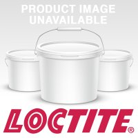 LOCTITE EA 9360 AERO EPOXY PASTE OFF-WHITE ADHESIVE 5 GALLON PAIL