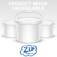 ZIP CORBAN 27L  GALLON ZZ009406