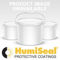 HUMISEAL 2A53A 20 LITER HU51538