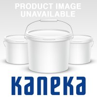 KANEKA GR6862 TOUGHENED INFUSION RESIN PART A DRUM