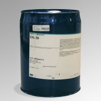 DOW CORNING OS-30 SILICONE SOLVENT FLUID CLEAR 15 KG (5 GALLON) PAIL