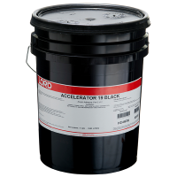 LORD ACC #19 BLACK PAIL LD3020785