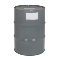 MICROCARE IPA-BASED FLUX REMOVER- ISOCLEAN™ 55 GALLON / 200 LITER DRUM