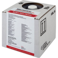 MICROCARE REFLOW OVEN CLEANER GALLON