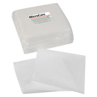 MICROCARE MICROWIPE™ FOR CLEANROOMS W99DF