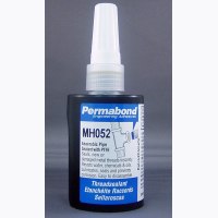 PERMABOND MH052 75ML ACCORDION PBMH05275ML