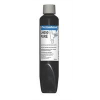 PERMABOND LH050 PURE ADHESIVE PIPE SEALANT 250 ML TB