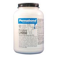 PERMABOND LH050 ADHESIVE PIPE SEALANT 350 ML BOTTLE