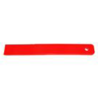 TS 1275-4 RED CELCON SMOOTHING TS1275-4