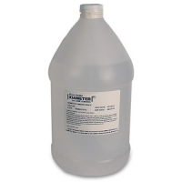 XIAMETER PMX 200 SILICONE FLUID 50 CS GALLON BOTTLE