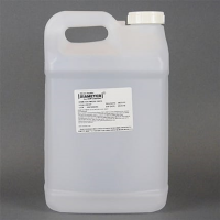 XIAMETER PMX 200 SILICONE FLUID 50 CS 5 GALLON BOTTLE