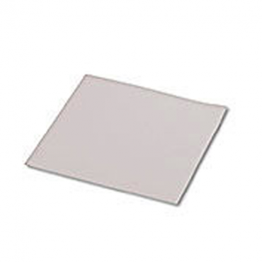 Chomerics CHO-THERM 1671 Thermally Conductive Insulator Pad AF61110810 1671