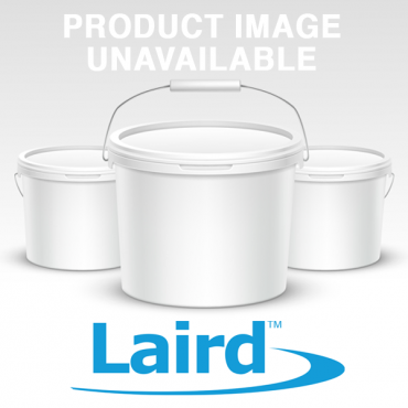 Laird Eccosorb CRS Castable Flexible Absorber Part B 12 Grams