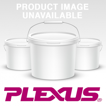 PLEXUS MA300  1:1 400ml CART PXIT412