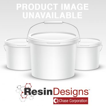 RESIN DESIGNS GT-1020-T0.060-MR-RLS-FG .060 IN THICK