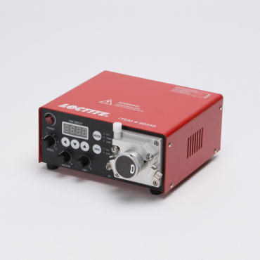 LOCTITE BENCHTOP PERISTALTIC DISPENSER