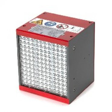 LOCTITE EQ CL30 LED FLOOD