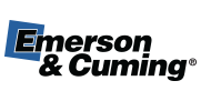 EMERSON AND CUMINGS