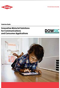 Communications and Consumer Applications