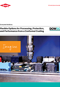 Flexible Options for Processing, Protection, and Performance