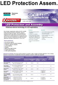 dow_led_protection_assembly