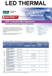 dow_led_thermal