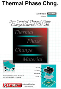 dow_thermal_phase_chng