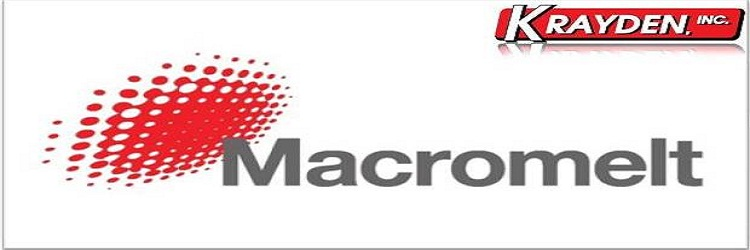Macromelt® Low Pressure Molding Materials for electronic components