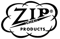 Zip-Chem logo