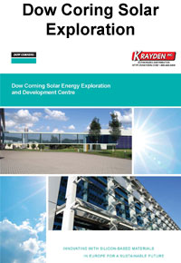 dow_corning_solar_exploration